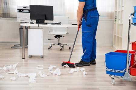 Office Cleaning service