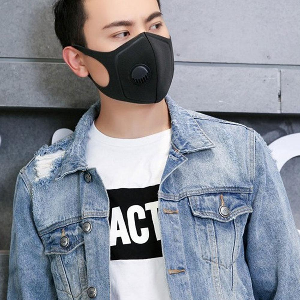 Oxybreath Pro Mask - A Great Way to Protect Against Influenza?