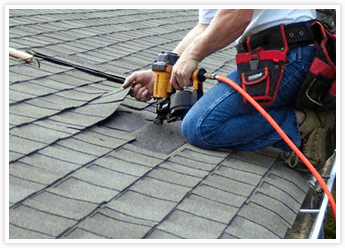 Tips To Keep in Mind When Repairing Your Roof